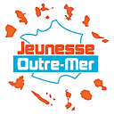Logo JOM.png