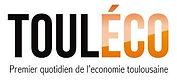 Logo ToulEco.jfif