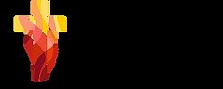 hwmc-web-logo-100.png