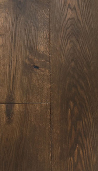 grey rustic oak flooring