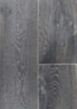 grey rustic oak flooring