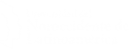 trazo vector horizontal blanco.png