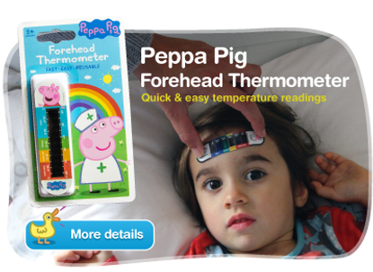 forehead-thermometer.png