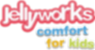 Jellyworks home page