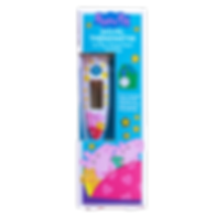 24-Peppa-thermometer 2019 - white.png