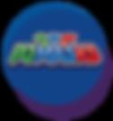 pj-logo.png