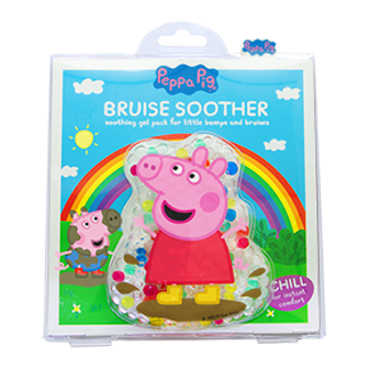 Peppa-Pig-Gel-Pack.png