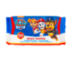 PAW Patrol Baby Wipes x56.png