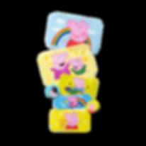Peppa Plasters 2019 - Innside.png
