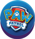 paw%20patrol_edited.png