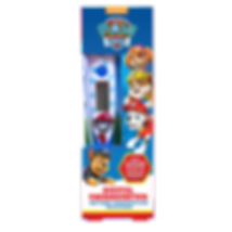 25-PawPatrol-thermometer-2019---Box.png