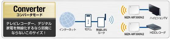 2020-12-10 201254.jpg