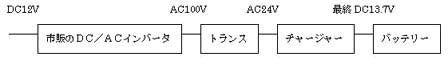 Image_b.jpg