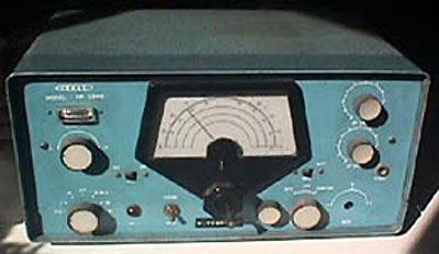 NR-1300.jpg