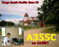 A35SC.jpg
