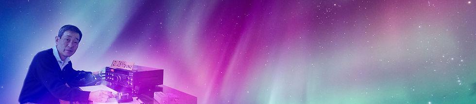 ja1ayc-aurora5.jpg