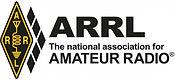 ARRL_logo_with_title.jpg