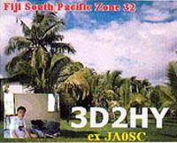 3D2HY.jpg