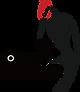 Sqtcjapan2020-logo.png