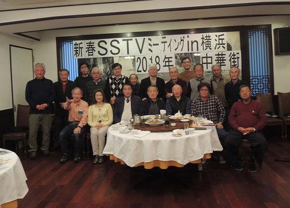 sstv_1.jpg