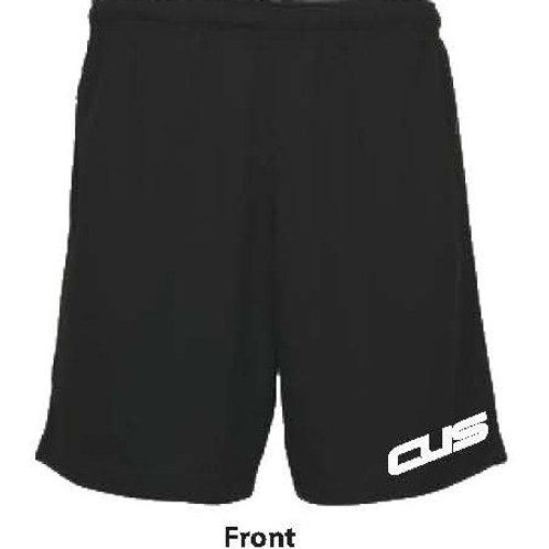 Raptors Original Style Shorts