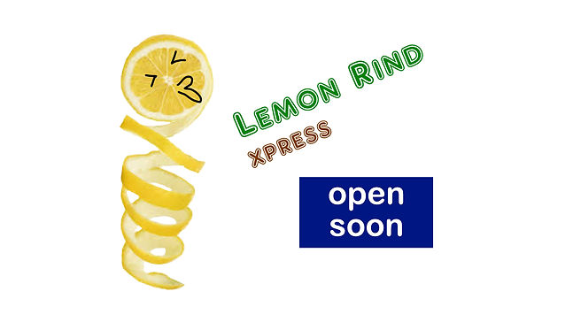 Lemon Rind cartoon promo 1.jpg