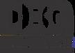 DBG logo bw.png