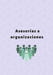 ASESORIAS A ORGANIZACIONES.jpg