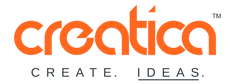 CREATICA Logo - full colour with slogan_5x.png