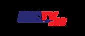 ESCTV Logo.png