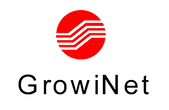 Growinet logo 2.1.png