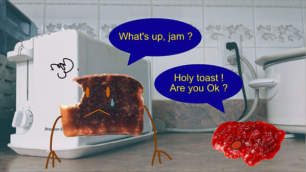 Burnt Toast and Jam cartoon 1.1R.jpg