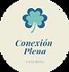 conexion plena logo redondo.png