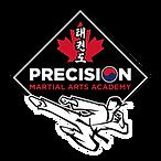 PNG - PMAA Logo.png