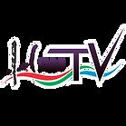 HanTV NEW.png