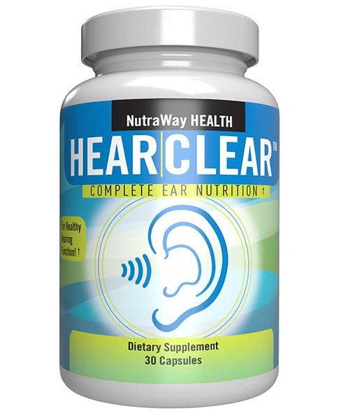 HearClear