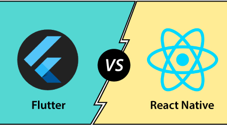 Flutter vs React Native || Flutter Tutorial