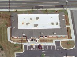 Medical-Office-Building-Lewisville-NC-1024x768.jpg
