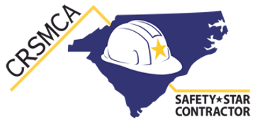 SAFETY STAR.png