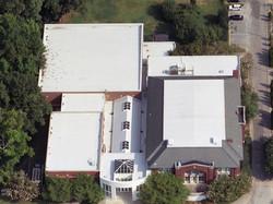 Brodie-Gym-Duke-University-1024x768.jpg
