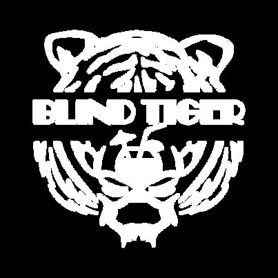 white blind tiger logo-01.png