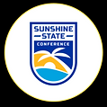 SunshineStatelogoWebsite.png