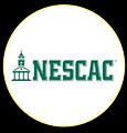 NESCAClogoWebsite.png