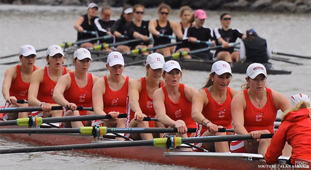 womensrowing.jpg