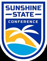 1200px-Sunshine_State_Conference_logo.sv