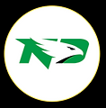 NorthDakotalogoWebsite.png