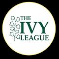 IvyLeaguelogoWebsite.png