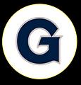 GeorgetownlogoWebsite.png