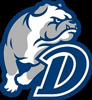 1200px-Drake_Bulldogs_logo.svg.png
