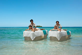 ZOMBJ_Couples_Massage_Sea_2A1.jpg